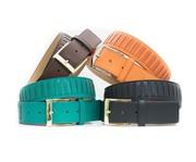 Shop Women's Belts,  Begs,  Jewellery & Branded Designer Accessories