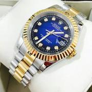 Buy luxury & branded watches online - Geekabuy